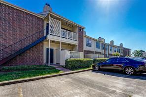 2121 El Paseo Street #1308, Houston, TX 77054