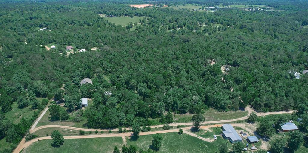 Wow!  7 acres in Willis ISD.  Beautifull wooded UNRESTRICTED land with mature trees & hardwoods.  Enjoy country living yet close to shopping, dining & entertainment.   Minutes to I-45 makes it so convenient.     Build now or later.  Buy your own piece of paradise today before its gone!  Survey online