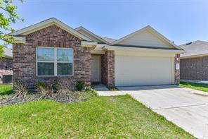15462 Cipres Verde, Channelview TX 77530