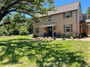 18 Deerfield, Hilltop Lakes TX 77871