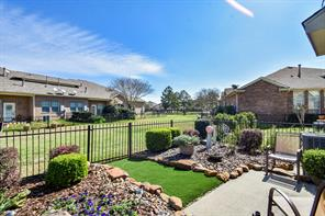 8527 Willow Loch Drive, Spring, TX 77379