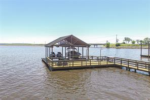 471 Elliot Cove Loop, Trinity, TX 75862