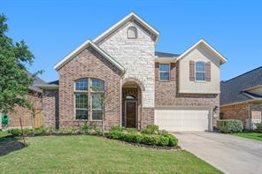 3735 Kerr Commons Lane, Houston, TX 77059