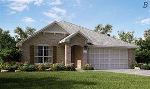 355 Jewett Meadow Drive, Magnolia, TX 77354
