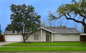 4130 Regency, Houston, TX, 77045