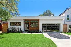 4111 Whitman, Houston TX 77027