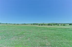 TBD Coshatte, Bellville TX 77418