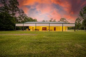 220 County Road 3371, Cleveland TX 77327