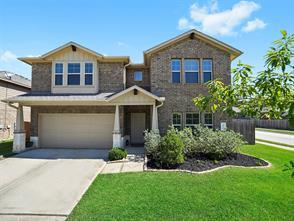 8450 Coral Cove Pass Lane, Conroe, TX 77304