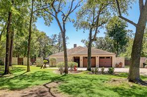 12019 Taylorcrest, Bunker Hill Village, TX, 77024