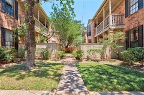 2255 Braeswood Park, Houston TX 77030