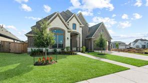 2414 Sweetwood Court, Fulshear, TX 77423