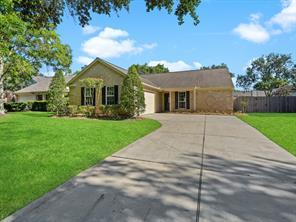 3230 Lakefield Way, Sugar Land, TX 77479