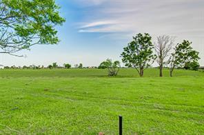 TBD Brumlow Rd, Waller, TX 77484
