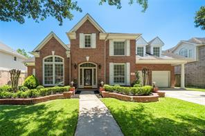 5522 Sterling, Houston TX 77041