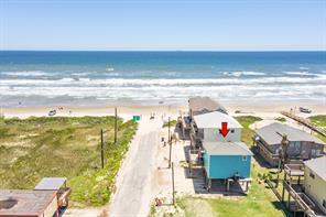 115 Yucca, Surfside Beach TX 77541