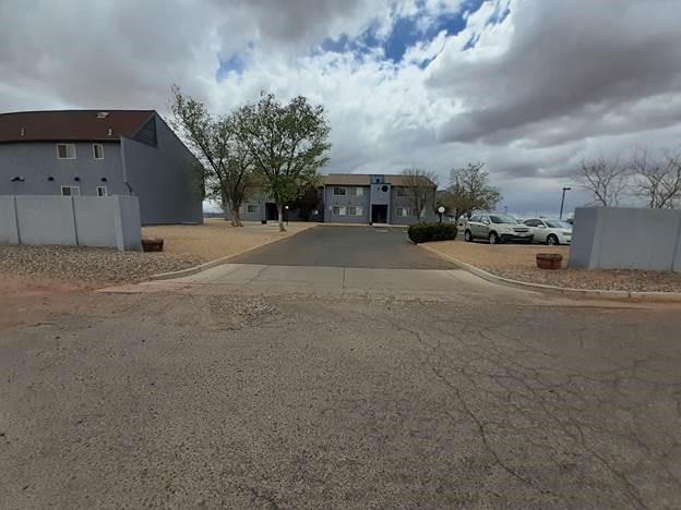 200 Kathie Drive, Other, AZ 86047