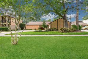 16315 Brookvilla, Houston TX 77059