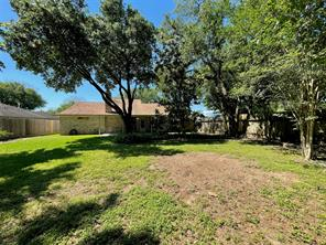 22618 Indian Knoll, Katy TX 77450