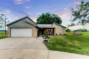 324 WAGON, Simonton TX 77485