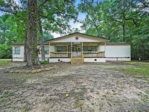 21840 Partain Road, Splendora, TX 77372