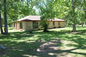 286 Garden City, Livingston TX 77351