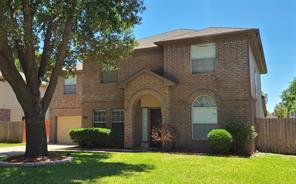 13742 Stabledon, Houston TX 77014