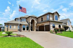 36 Somerton Drive, Montgomery, TX 77356