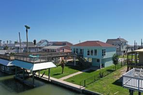 3815 Brewster Key, Galveston, TX 77554