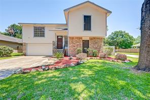 919 Grand Junction, Katy TX 77450