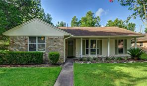 5503 Dawnridge, Houston, TX, 77035