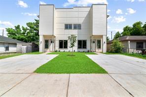 5105 Malmedy Road, Houston, TX 77033