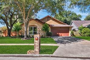 10107 Prospect Hill, Houston, TX, 77064