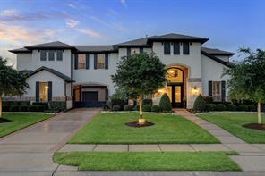 2313 Taylor Sky Lane, Friendswood, TX 77546