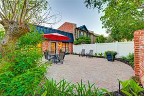 1506 Hyde Park, Houston TX 77006