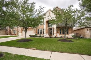 14834 Bronze Finch, Cypress TX 77433