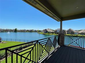 5930 Garden Hills Drive, Sugar Land, TX 77479
