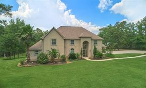 38122 Wind Song Trace, Magnolia, TX 77355