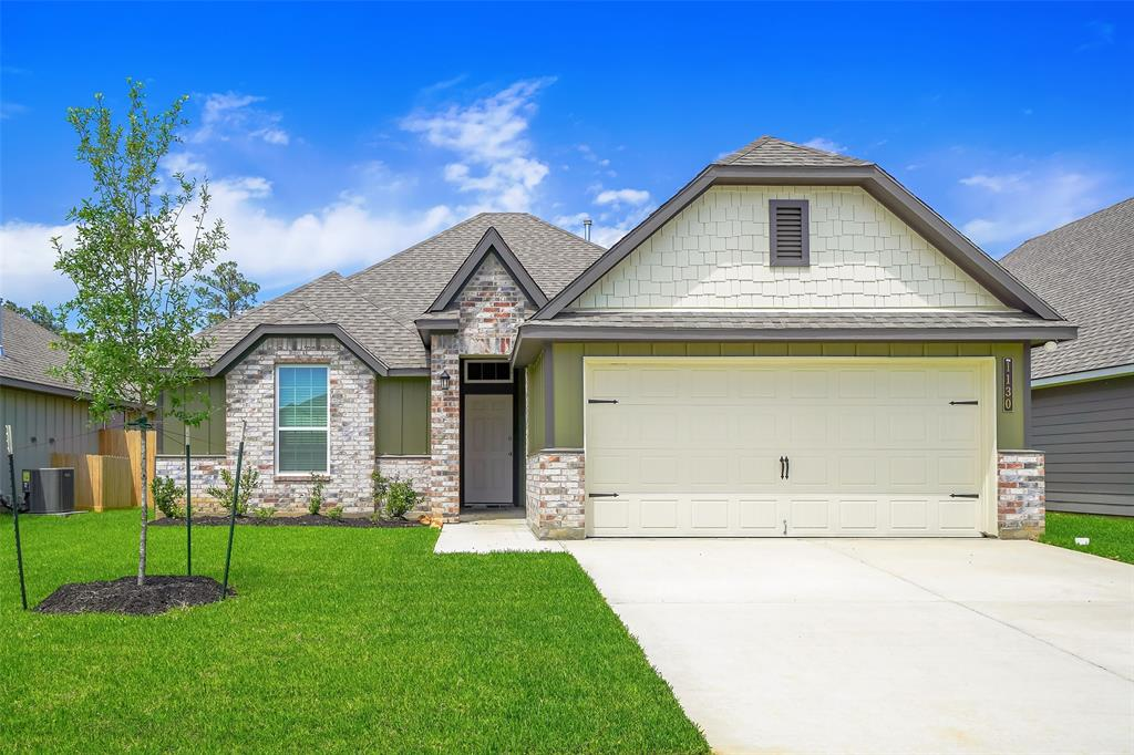 1115 Tomball Downs Drive, Tomball, Texas 77375, 4 Bedrooms Bedrooms, 7 Rooms Rooms,2 BathroomsBathrooms,Rental,For Rent,Tomball Downs,53322904