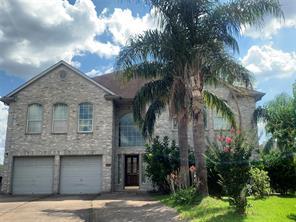 13819 Winter Rose, Houston, TX, 77083