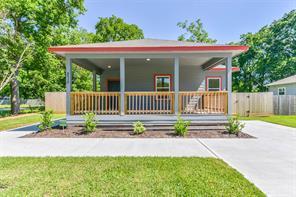 8510 Prairie View, Houston TX 77088