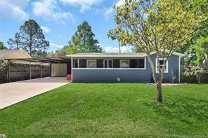 226 Sachnik, Pasadena TX 77502