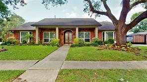 8814 Ferris Drive, Houston, TX 77096