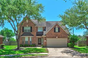 1731 Maryvale, Katy TX 77494