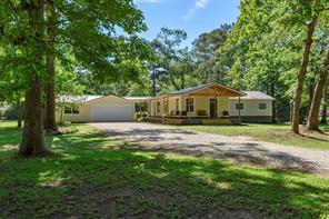 22349 White Oak Drive, Porter, TX 77365
