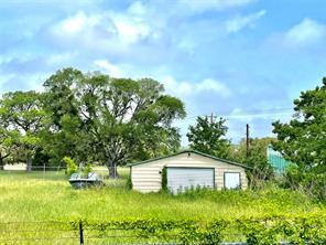 0 Shady Oaks Ln, Somerville TX 77879