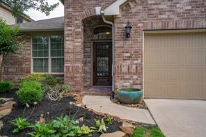 20722 Blue Hyacinth, Cypress TX 77433