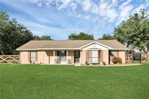 11411 Sunnyside, Baytown TX 77523