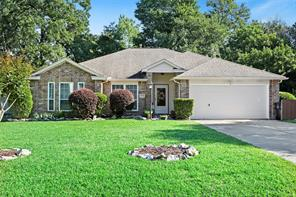 7022 Dillon Drive, Magnolia, TX 77354