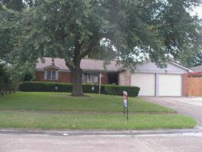 1211 Helms, Houston TX 77088